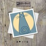 MOCK UP - Sq blue-grey election cat