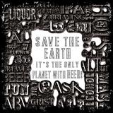 web-COASTER--2---SAVE-THE-EARTH