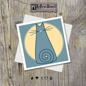MOCK UP - Sq blue-grey election cat