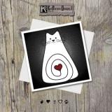 MOCK UP - Sq Cutline v8 cat
