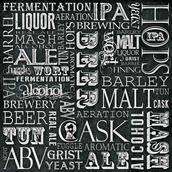 WEB--coaster--brewery-text-chalkboard