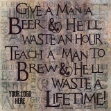 web-COASTER---GIVE-A-MAN-A-BEER---INSERT-LOGO