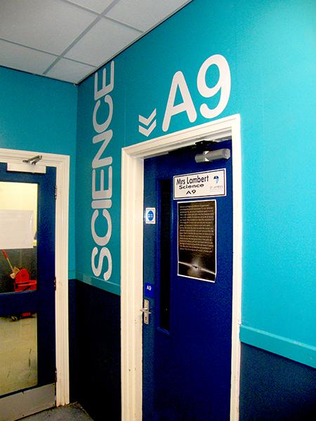 Science Designs 003