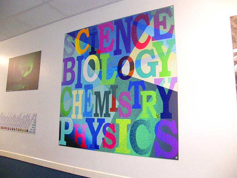 Science Designs 004