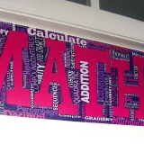 Maths Dept 003